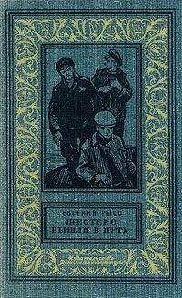 Знаменитые клады россии серебряная монета 1908 года