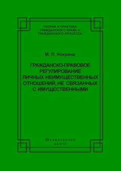 Современные проблемы публичного права: международные и внутригосударственные аспекты