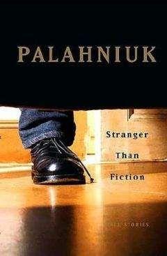 Haunted Chuck Palahniuk Pdf