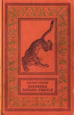 Эротические романы  скачать лучшие книги в fb2 epub rtf