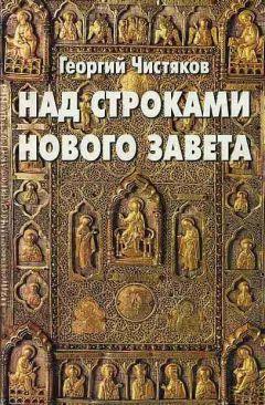 Новый завет (fb2) | куллиб классная библиотека!