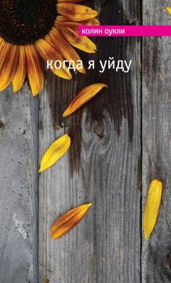 Тони Моррисон - Любовь