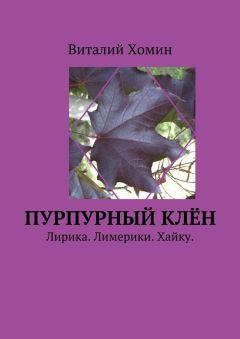 15d065e64cee Владимир Ерошин - Весна. Сезон монад