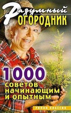Александр алёнин книга сенсация русские оргазмы