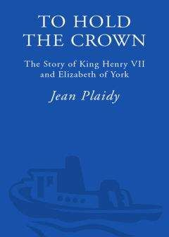 Jean Plaidy - For a Queens Love: The Stories of the Royal Wives of Philip II