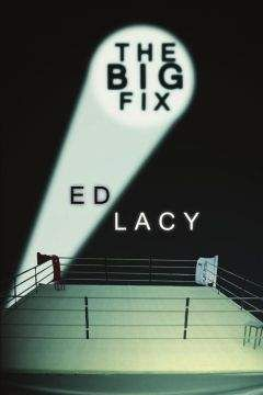 Ed Lacy - Dead End