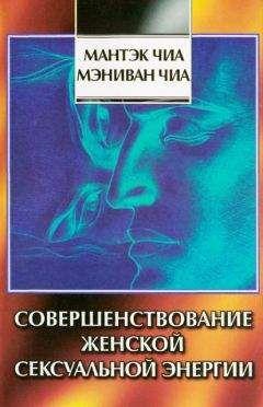 www.libfox.ru