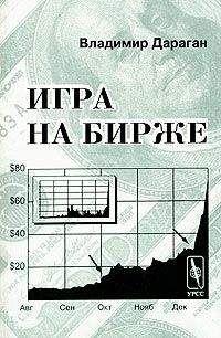 Литература для игры на бирже биткоин вопросы