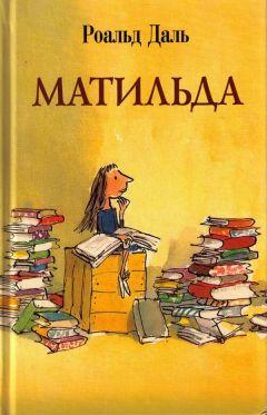 Эротические романы скачать лучшие книги в fb2 epub