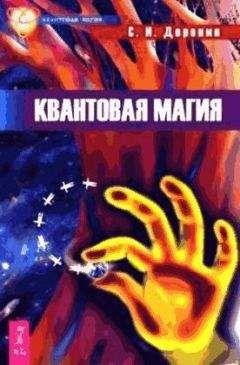 Любовные романы  Скачать fb2 книги бесплатно и без