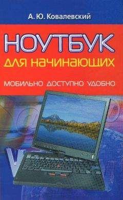 ebook Violin
