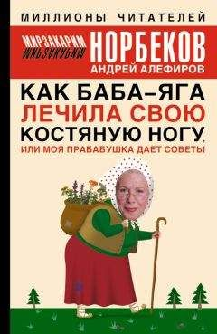Скачать книгу Методика Николая Шевченко Побеждать