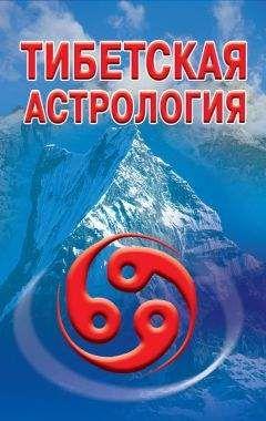 Сексуальная астрология вулфолк