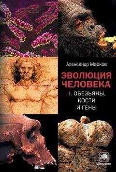 Русский секс с т щей на природе