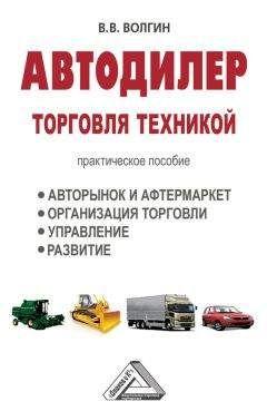 Иванов андрей контекстная реклама