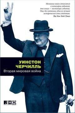 Лев Симкин - Его повесили на площади Победы. Архивная драма
