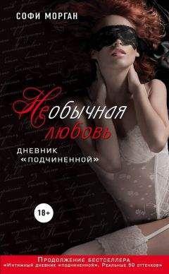 Проститутки нижнрего новгорода