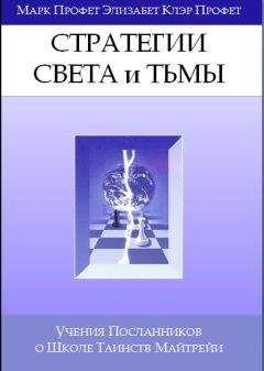 Михаил Горунович Социальная теория и политические стратегии  Михаил Горунович Социальная теория и политические стратегии постмарксизма Курсовая работа