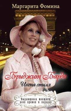 devushki-foto-obescheshennih-zhenshin