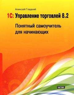 book Mathematical Physics, Analysis