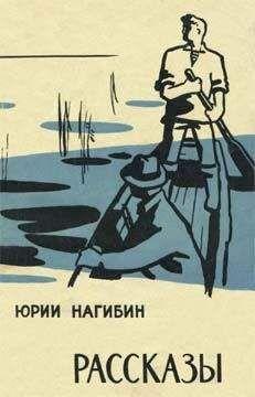 Юрий Нагибин - Рассказы
