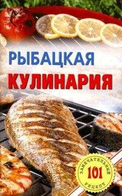 Рецепт салат сельдерей с куриной грудкойповаренок