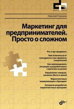 Harvard Business Review (HBR) - Стратегический маркетинг