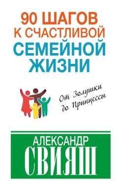 Дмитрий Хара - Трэш. #Путь к осознанности