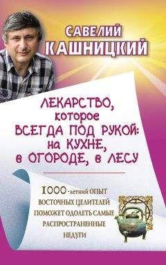 Медовый кулич рецепт с фото пошагово