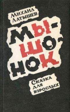 Владимир токмаков-детдом для престарелых убийц как устроить бабушку в дом престарелых в уфе